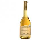 Hétszőlő Tokaji Fordítás édes fehérbor 0.5l