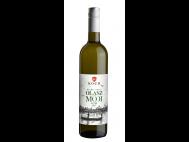 Koch Olasz Módi Cuvée száraz fehérbor 0.75l