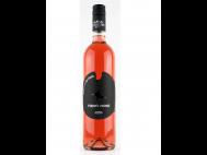 Szentpéteri Néró Rozé száraz rosé bor 0.75l