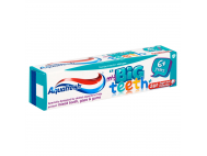 Aquafresh fogkrém big teeth 50ml