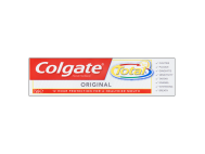 Colgate fogkrém total 75ml