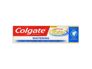 Colgate fogkrém advanced total whitening 75ml