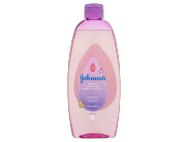Johnsons sampon nyugtató aroma 500ml