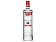 Royal vodka 37,5% 0,7l