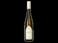 Badacsonyi Kéknyelű száraz fehérbor 0.75l