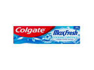 Colgate fogkrém max fresh cool mint 75ml