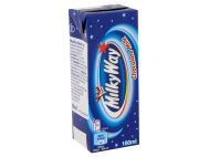 Milky way tejital 180ml