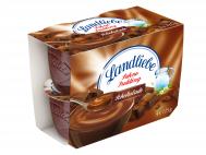 Landliebe puding desszert multipack csoki 4×125g