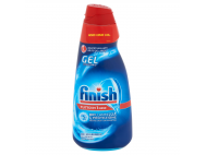 Finish All in 1 Max mosogatógél 650+350ml
