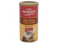 Winter creation étcsokis cappuccino 150g