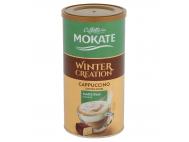 Winter creation marcipános cappuccino 150g