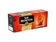 Sir morton tea garzon 20x1.5g