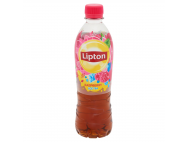 Lipton Ice Tea raspberry 0.5l