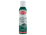 Bertolli olívaolaj spray originale extra szűz 200ml