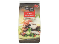 Exotic Food rizs cérnametélt 250g