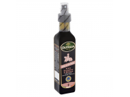 Olitalia modenai balzsamecet spray 250ml