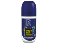 Fa Men golyós dezodor ipanema nights 50ml
