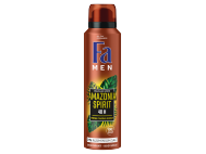 Fa Men deospray amazonia spirit 150ml