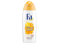 Fa krémtusfürdő honey creme 250ml