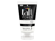 Taft hajzselé power invisible 150ml