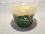 Fazekas káposzta salátával töltött almapaprika 400g
