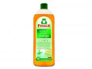 Frosch általános tisztító narancs illat 750ml