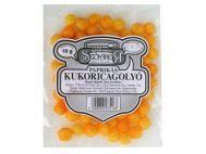 Szójaker paprikás kukoricagolyó 10g