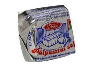 Tebike pálpusztai sajt 50g
