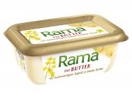 Rama vajjal 225g