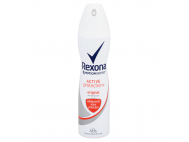 Rexona for women active protection+original deo 150ml