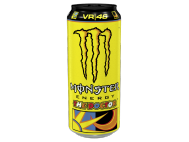 Monster energy the doctor szénsavas vegyesgyüm.ital 500ml