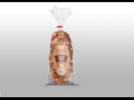 Linzer fonott kalács csomagolt 250g