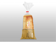 Linzer Kalocsai fehér kenyér 500g