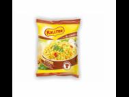Rollton instant leves gombás ízű 60g