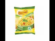 Rollton instant leves zöldséges ízű 60g