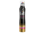 Taft hajrögzítőhab power & fullness mega erős 200ml