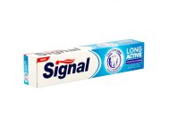 Signal long active Intensive cleaning fogkrém 75ml