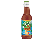 Topjoy ice tea barack 0.25l
