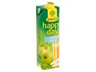 Happy Day mild almalé kalciummal 100% 1l