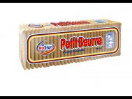Rostar Petit beurre vajas keksz 100g