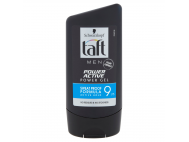 Taft Men hajzselé power active 150ml