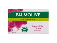 Palmolive szappan black orchid 90g