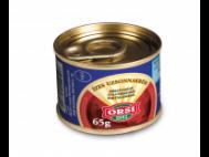 Orsi ízes uzsonnakrém 65g