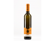 Béres Tokaji Jótündér muskotály kés.szür.édes fehér bor 0.5l