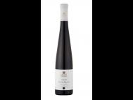 Grand Selection Tokaji késői arany édes fehér bor 0.5l