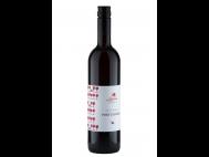 Linbrunn Portugieser száraz vörös bor 2017 0.75l
