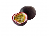 Passion fruit db