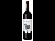 Bodri Szekszárdi Bodrikutya száraz vörösbor 2016 0.75l