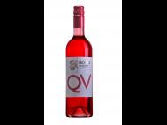 Bodri Szekszárdi Civilis Siller száraz rosé bor 2016 0.75l