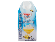 Magic Milk laktózmentes madártej 0.5l